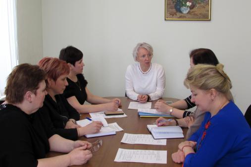Видео о приемной семьи пожидаевых в ст ленинградской — photo 13